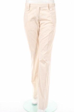 Дамски панталон By Malene Birger