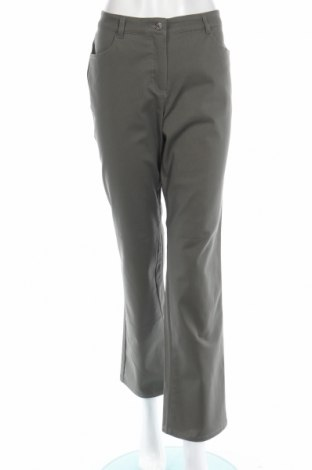 Дамски панталон Casual Wear