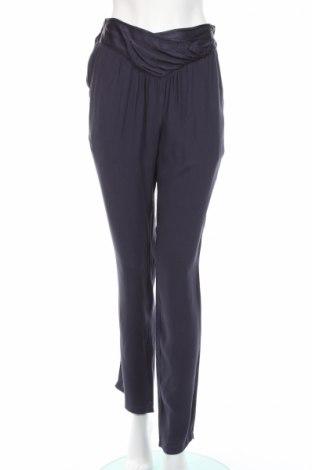 Дамски панталон Charlise