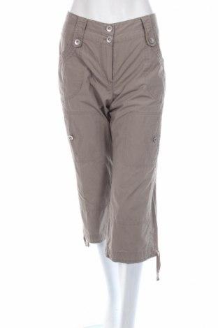 Дамски панталон Conscions Collection