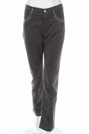 Дамски панталон Di Stefano