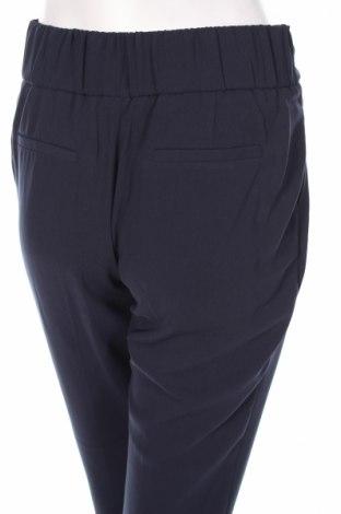 Дамски панталон Dorothy Perkins