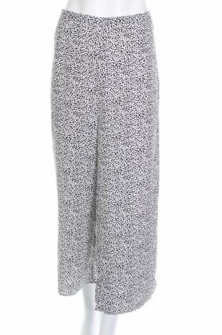 Дамски панталон Glamorous