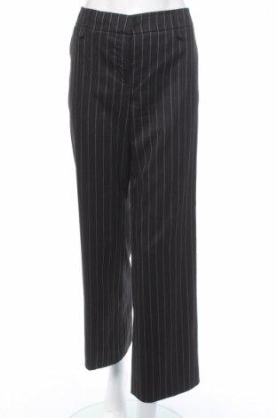 Дамски панталон Hirsch