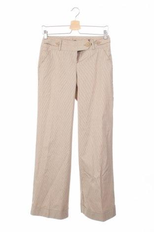 Дамски панталон Jasper Conran