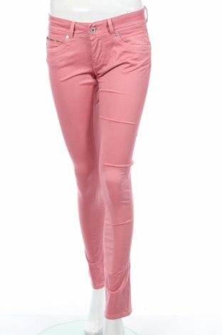 Pantaloni de femei Pepe Jeans