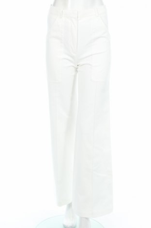 Дамски панталон Sandro