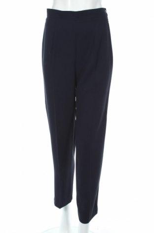 Дамски панталон St. Bernard
