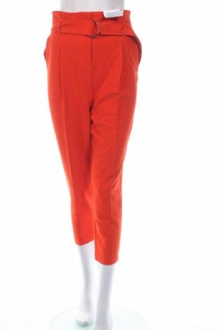 Дамски панталон Topshop