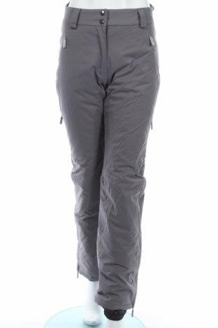 Дамски панталон за зимни спортове Medico