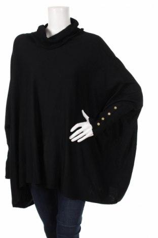 Дамски пуловер Alfani