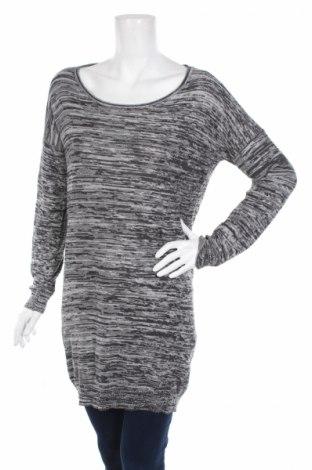 Дамски пуловер Esmara