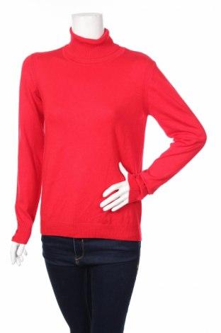Дамски пуловер Gina