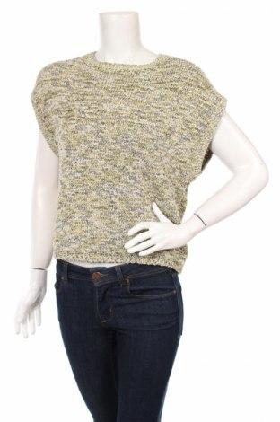 Γυναικείο πουλόβερ H&M, Μέγεθος S, Χρώμα Πολύχρωμο, Τιμή 12,86€