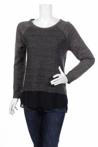 Дамски пуловер Iz Byer