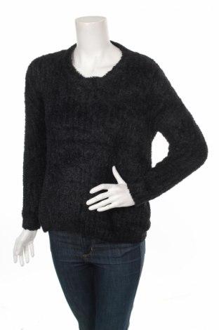 Дамски пуловер Lee Cooper