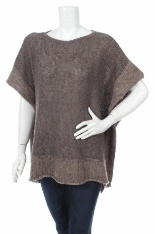 Дамски пуловер Made In Italy