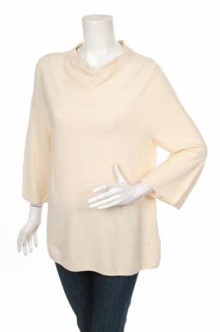 Дамски пуловер Marc O'polo