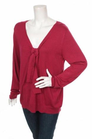 Дамски пуловер Miss Etam