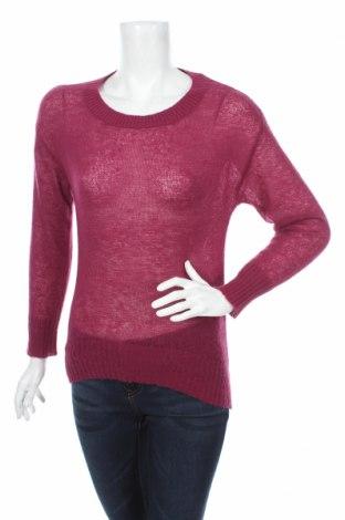 Дамски пуловер Oysho