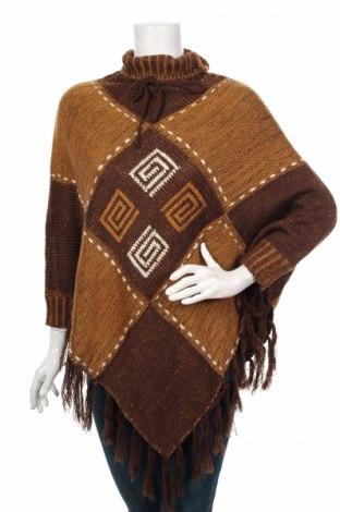 Дамски пуловер Pashmina