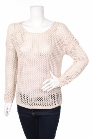 Дамски пуловер Woman By Tchibo