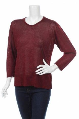 Дамски пуловер Xandres