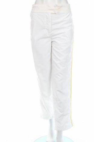 Дамски спортен панталон Authentic Clothing