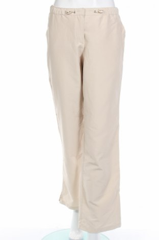 Дамски спортен панталон Casual Wear