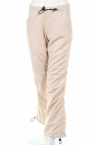 Дамски спортен панталон Trailer