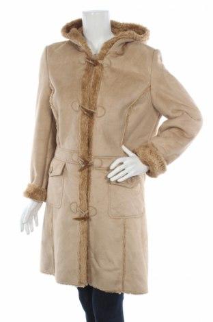 Дамско палто Avant Premiere