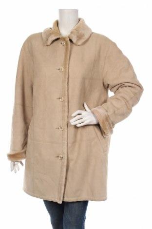 Дамско палто Baronia