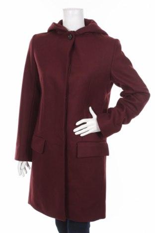 Дамско палто Cos