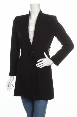 Palton de femei Made In Italy