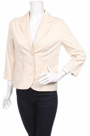 Γυναικείο σακάκι A