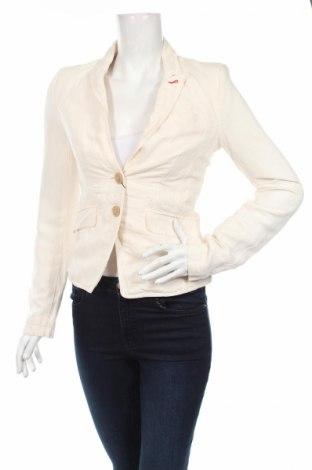 Дамско сако Set
