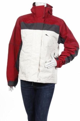 Дамско яке за зимни спортове H&M L.o.g.g