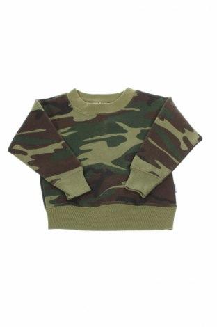 Bluză de copii Spencer's