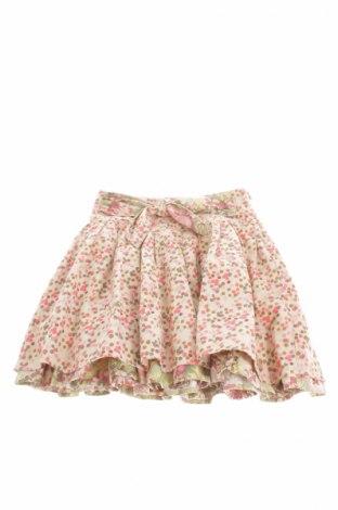 Dziecięca spódnica Kenzo