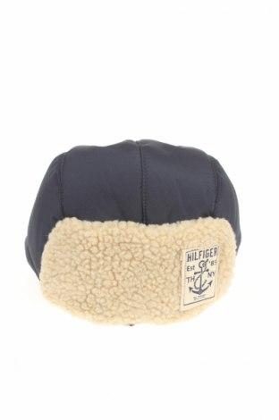 Παιδικό καπέλο Tommy Hilfiger