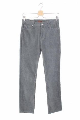 Детски джинси For All 7 Mankind