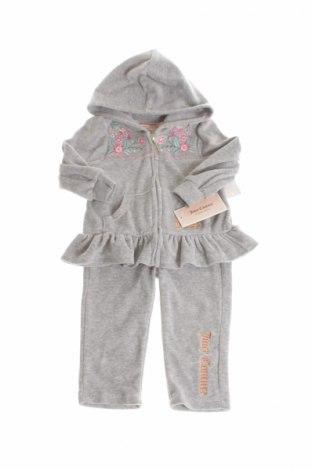 Детски комплект Juicy Couture