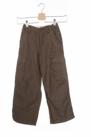 Dziecięce spodnie Oshkosh
