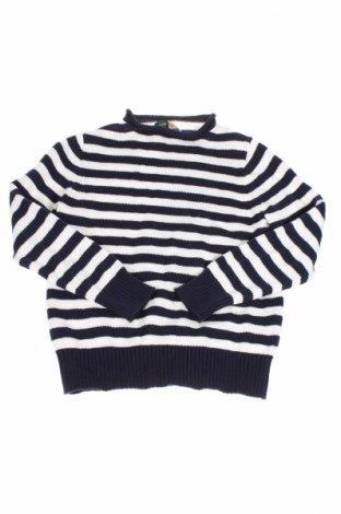 Детски пуловер J.Crew
