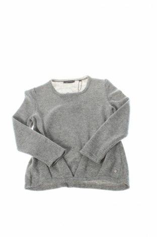 Детски пуловер Marc O'polo
