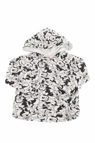 Dziecięca bluza H&M