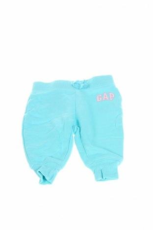 Dziecięce spodnie sportowe Gap Baby