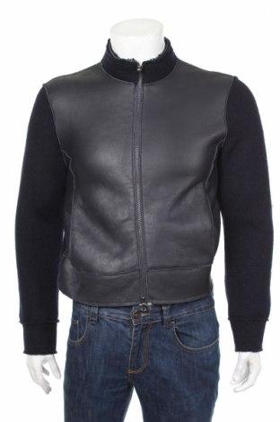 Jachetă tricotată de bărbați Dkny