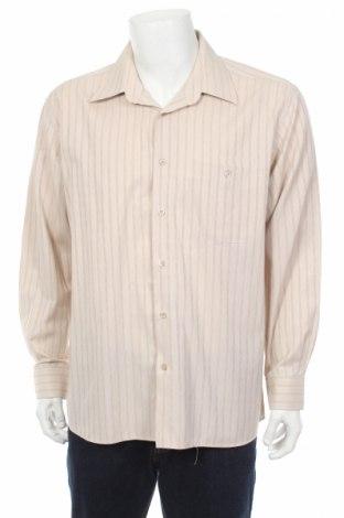 Pánska košeľa  Adelly