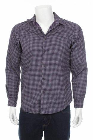 Мъжка риза Ben Sherman